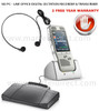 Law Office Dictation Equipment