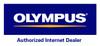 Olympus Professional dictation dealer