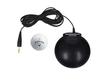 inexpensive court reporter microphone