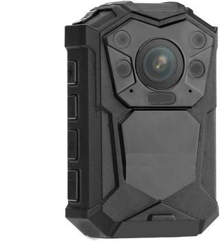 Crime Cam police body camera BWC
