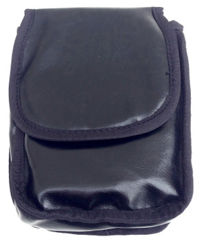 Soft case for protecting your equipment from scratching