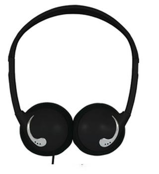 2 Track Headset for Marantz