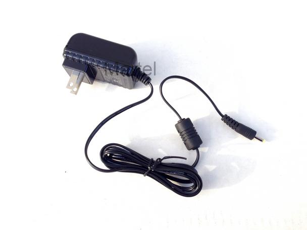 Marantz DA620PMD Power Cable for PMD620