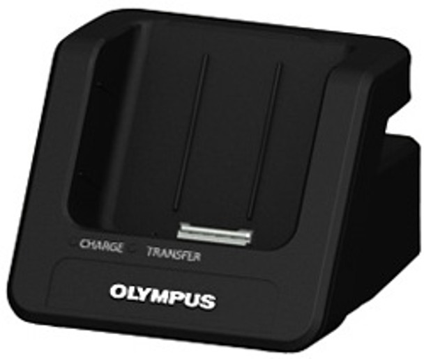 Olympus CR-15 Docking Station for DS7000 & DS3500