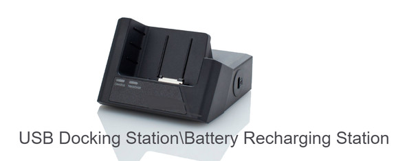 Lawyers dictation recorder docking station for downloading and to pc or mac  Lawyers Dictation Recorders docking station charger base machine