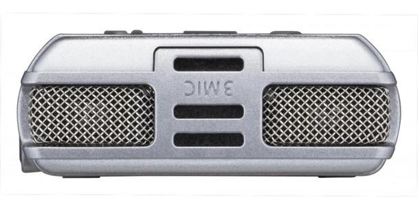 DM720 microphones