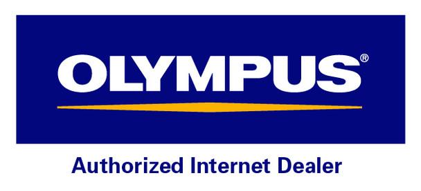 Authorized Internet Olympus Professional Dictation Machine Dealer