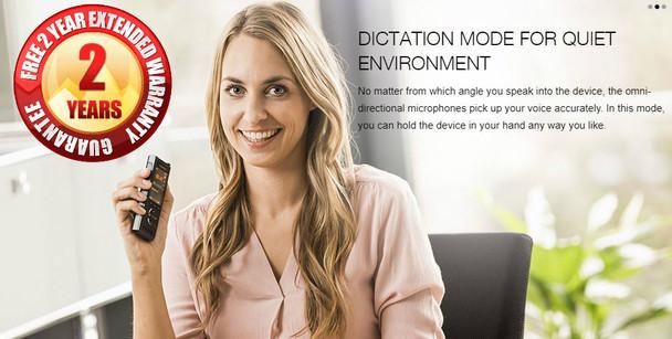 Olympus dictation machine equipment recorder ds9000