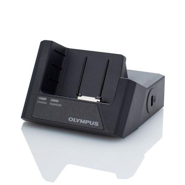 Olympus DS9500 Cradle
