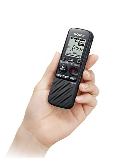Court Reporter exclusive digital recorder for the court reporting career for stenograph
