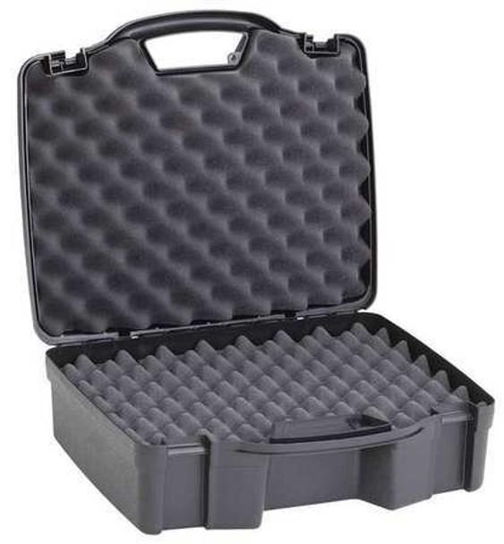 Custom hard case