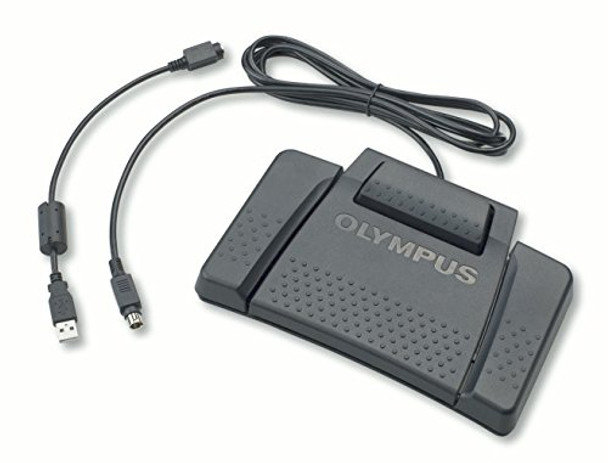 USB foot pedal as9000 olympus