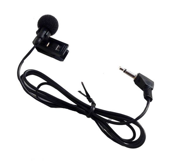 Voice Lapel Microphone