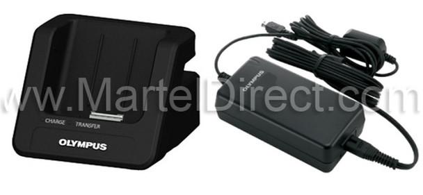 DS9000 bundle cradle