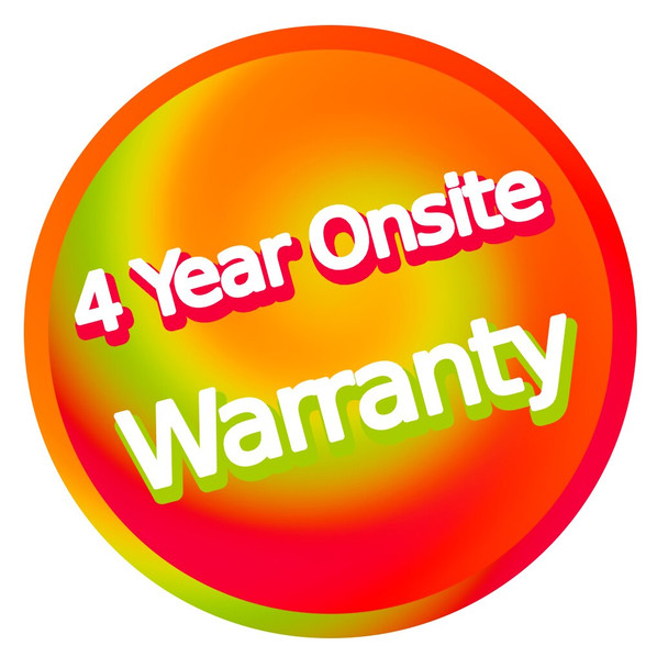 Court Reporter Laptop with 4 year onsite warranty worlds best