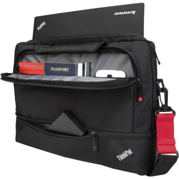 Exclusive Court Reporter Laptop Carry Bag Case