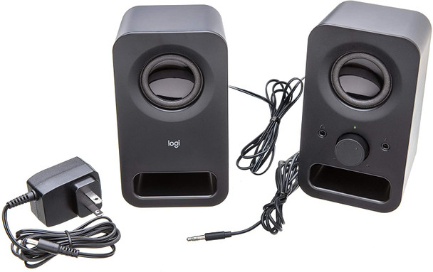 Clear Sounding Speakers for Court Reporters Laptops