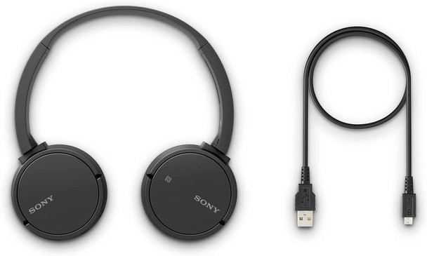 Court Reporter wireless headset for zoom
