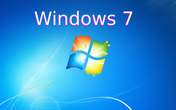 Turn your Windows 10 Court Reporter Laptop into a Windows 7 Look and Feel