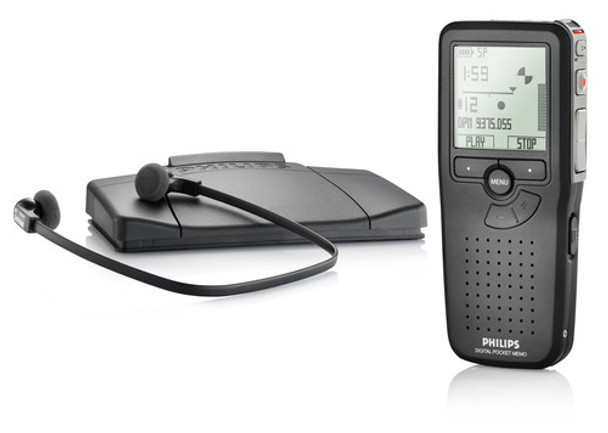 Philips lfh9399