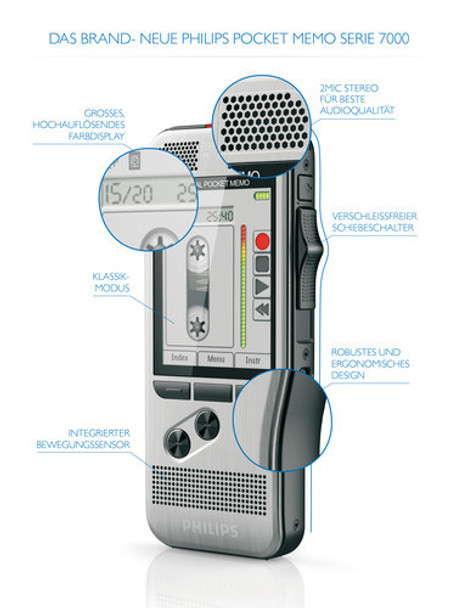 Legal Dictation recorders special features Lawyers digital dictation machine package exclusive
