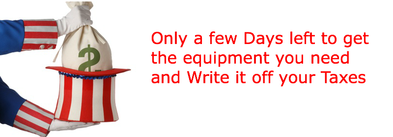 The end of year sale on dictation/transcription recorders
