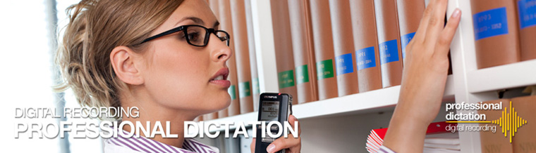 lawyers-dictation-equipment.jpg