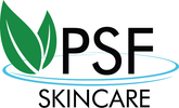 Pure Skin Formulations