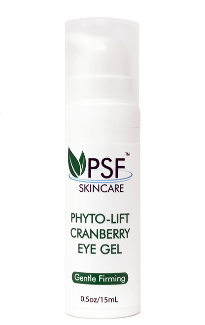 Phyto-Lift Cranberry Eye Gel