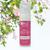 PSF Skincare Spring Blossom Serum background