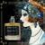 Chypre No.1 by Darren Alan Perfumes
