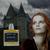 Bathory by Darren Alan Perfumes