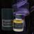 Sweet Repose by Darren Alan Perfumes