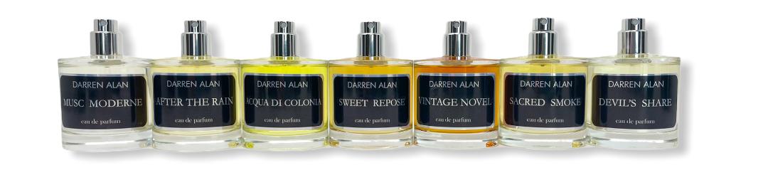 darren-alan-perfumes-lineup-banner-smooth.png