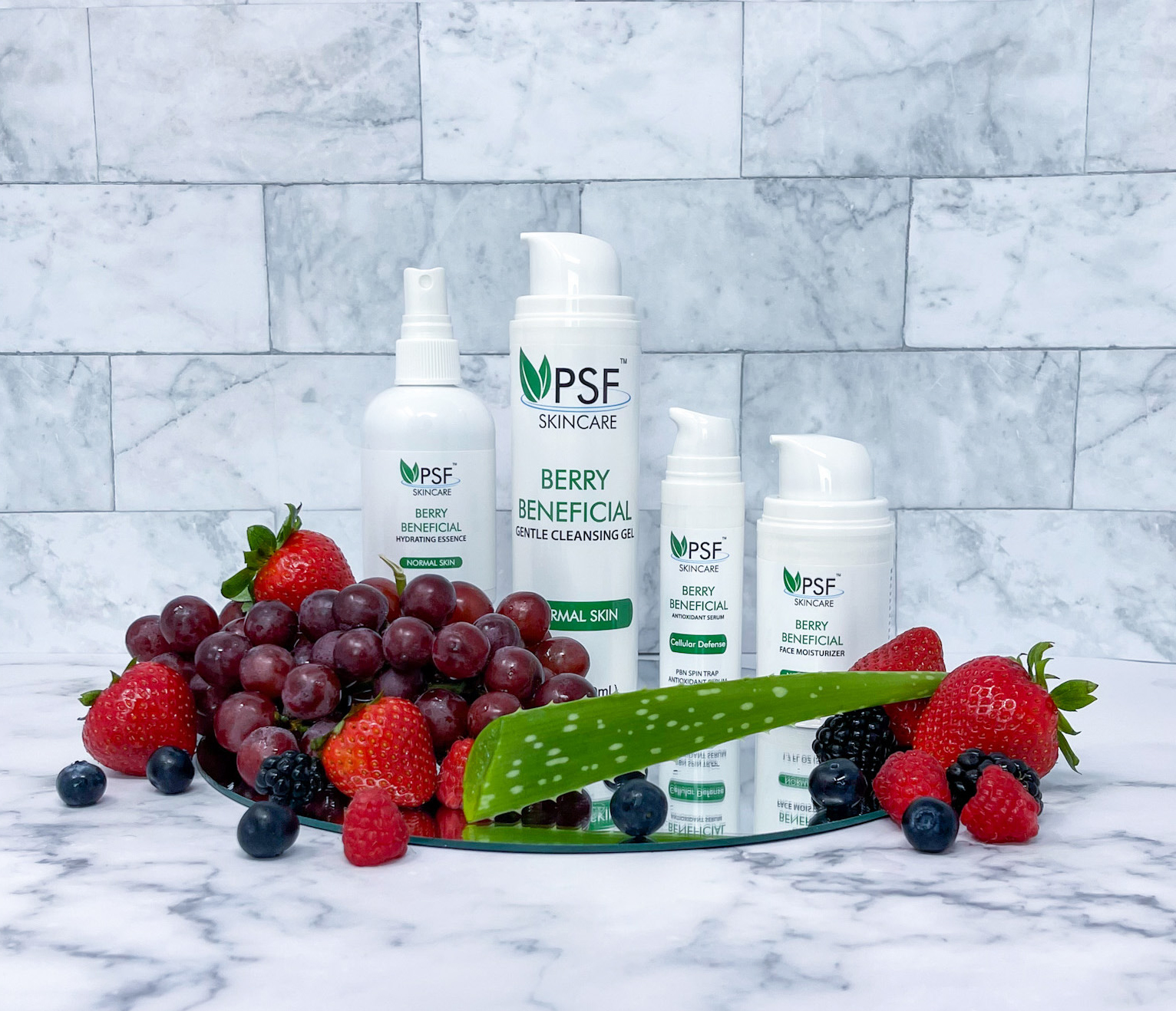 psf-skincare-berry-beneficial-skin-line.jpg