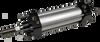 PXA025A02M0025BAC