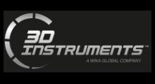 3d-instruments.png