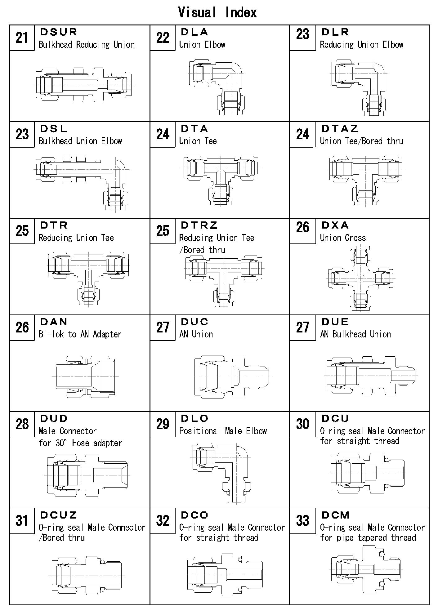 inch-catalog-page-03a.jpg