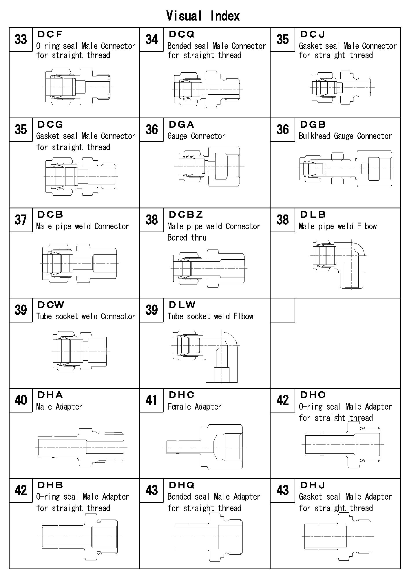 inch-catalog-page-04a.jpg
