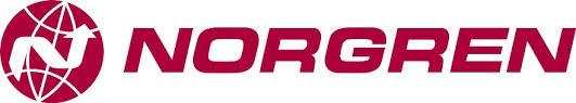 norgren-logo.jpg