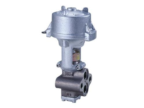 rpc-valve.jpg