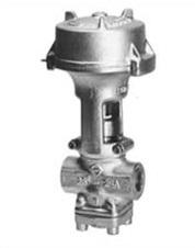 tpc-valve.jpg