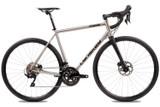 R300 Disc Road Bike | Shimano 105 HDR | Vision Team 30