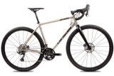 GR300 Gravel Bike | Internal Cable Routing | GRX 810 2x | HED Emporia | 172.5 Crank Length