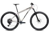 PRO 29 Hardtail Mountain Bike | GX Eagle AXS | i9 Trail S