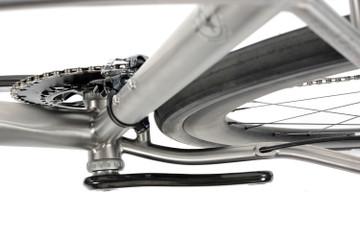 2020 Helix Disc Road Bike