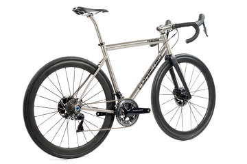 R500 Disc Road Bike