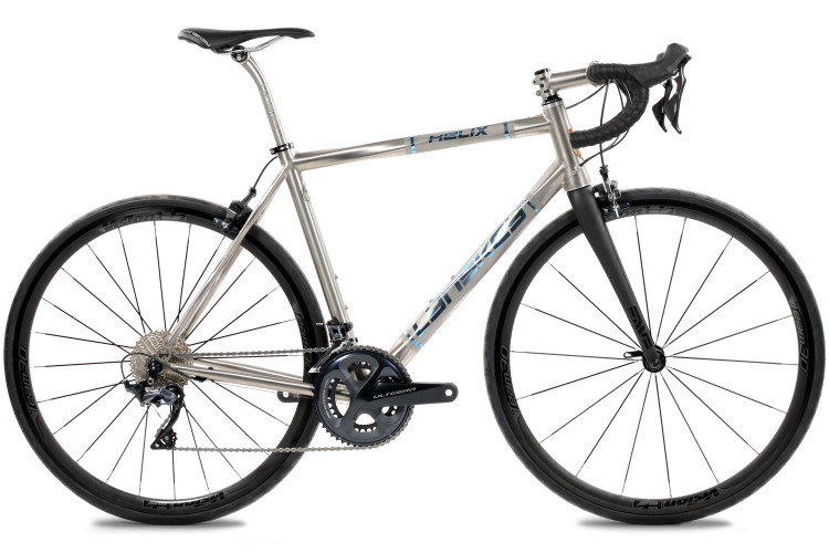 Helix Sport Road Bike
