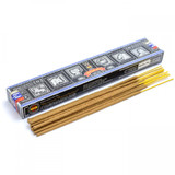 Super Hit - Incense Sticks (Satya)