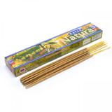 Natural Agarbatti - Incense Sticks (Satya)